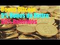 Bonus Bitcoin Faucet Si Paga Como Funciona ⚡️. Derrota La Crisis Venezuela