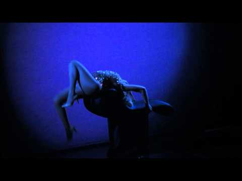 Beyoncé - Partition (Sensual Dance) Meo Arena Lisbon Portugal Live 27 March 2014
