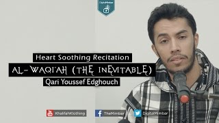 heart-touching-recitation-al-waqiah-the-inevitable-qari-youssef-edghouch