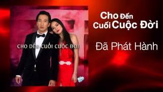 Asia CD: Cho Đến Cuối Cuộc Đời - Various Artists