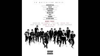 Download Hayaan mo Sila - EXB x OC DAWGS ft. JRoa (Inspired by I'm the One)