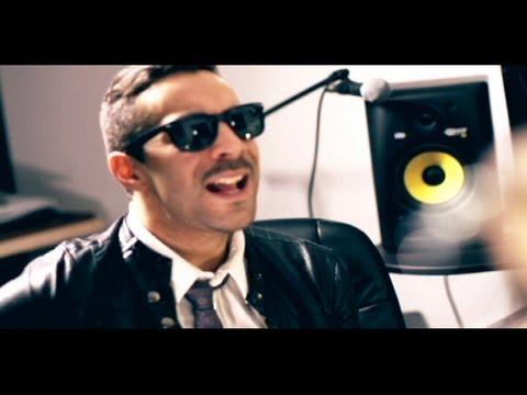 Enzo Massardo / Mírame otra vez (Banda sonora Dash y Cangri)