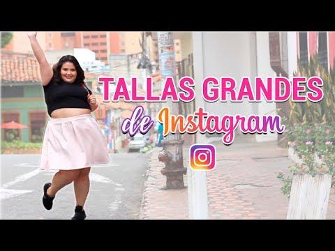 ¿Vale La Pena? Marca Plus Size Colombiana - Vanessa Bacca