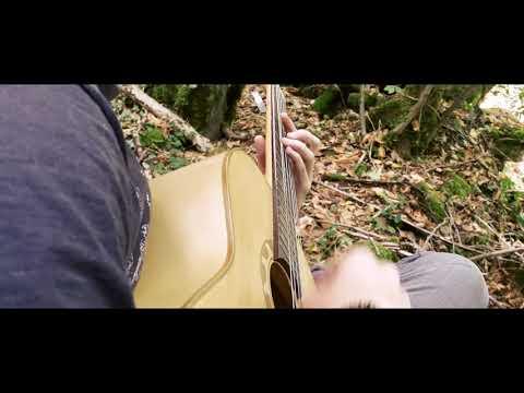 Jenhrä - Predation (Official Video)
