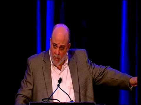 Mark Levin - ALEC 2014 States and Nation Policy Summit