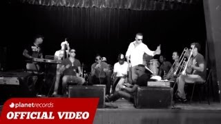 MAYKEL BLANCO Y SU SALSA MAYOR - Potpourri (Official Video HD)