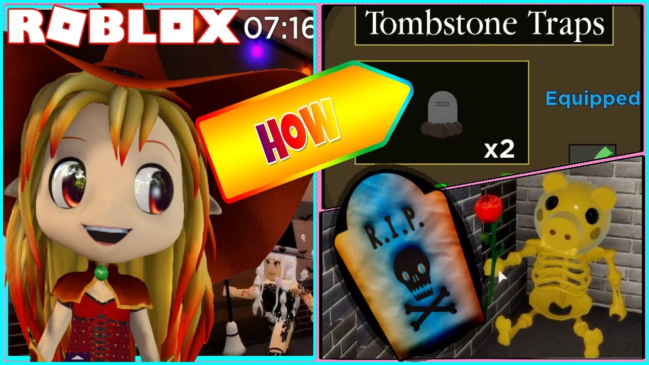 Tombstone Adopt Me Roblox Rztde8ahrvdwvm