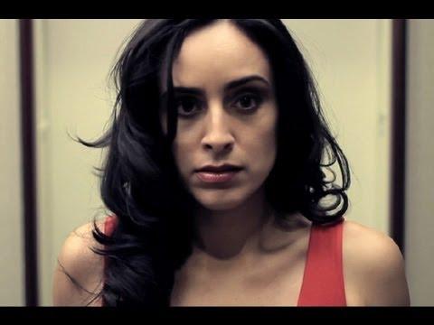 Paula Peril: Midnight Whistle