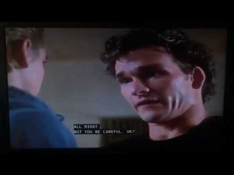 the outsiders movie edited part 10 youtube
