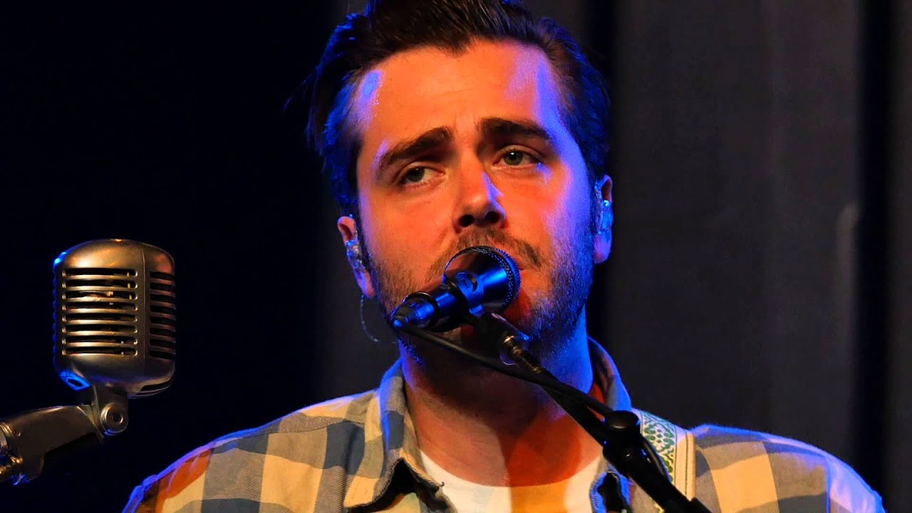 lord-huron-the-night-we-met-live-on-kexp-kexp