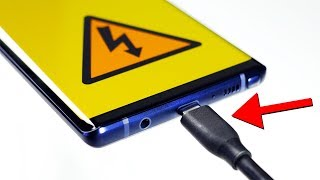 8 Smartphone Mistakes To AVOID!
