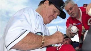 N.J. Sports Now: Stop defending Pete Rose