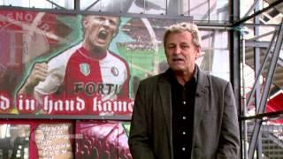 Quiz De Graafschap - Feyenoord