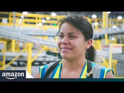 Amazon Associates React To $15 Minimum Wage Announcement