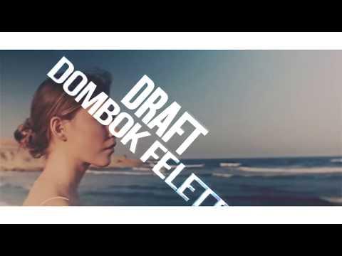 Draft - Dombok Felett (Cloudriver Bootleg) [2018] mp3 letöltés