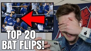 reacting-to-the-20-best-bat-flips-ever