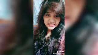 Bangladeshi Cute Girls Musically Funny Acting | TikTok Bangladesh | Musically  | Addabaaz