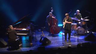 Yannick Rieu Quartet - Untitled Original 11383 - FIJM 2019 - TVJazz.tv