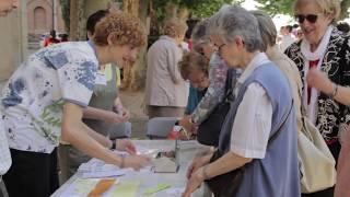 Jornada Diocesana a La Seu d'Urgell