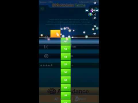 blockchain game speed hack gameguardian
