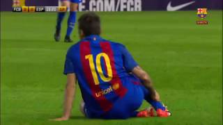Barcelona B vs Espanyol B full match