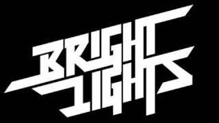 DJ Die & Interface feat William Cartwright