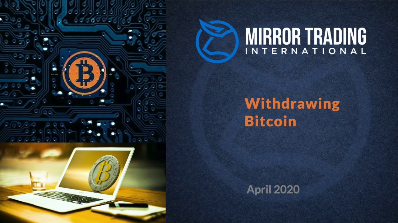 bitcoin trading international)