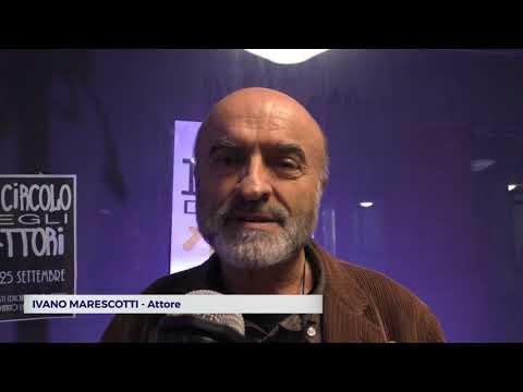 RAVENNA: Nasce Tam, scuola per attori di Ivano Marescotti