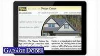 Wayne Dalton Garage Doors Youtube