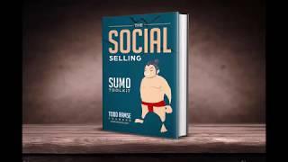 Social Selling Sumo Toolkit