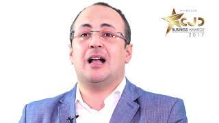 Khaled Aouij - Tunicope