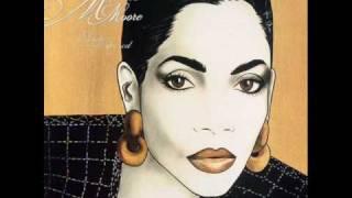 Melba Moore - Too Many Lovers