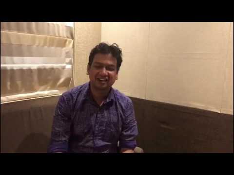 Dalapathi Kannada Audio Song Making Vijay...