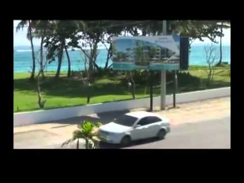 Invest in Dominican Republic with Premium Properties
