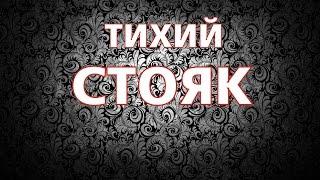 видео шумят трубы отопления в частном доме Киров