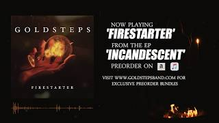 Play Firestarter