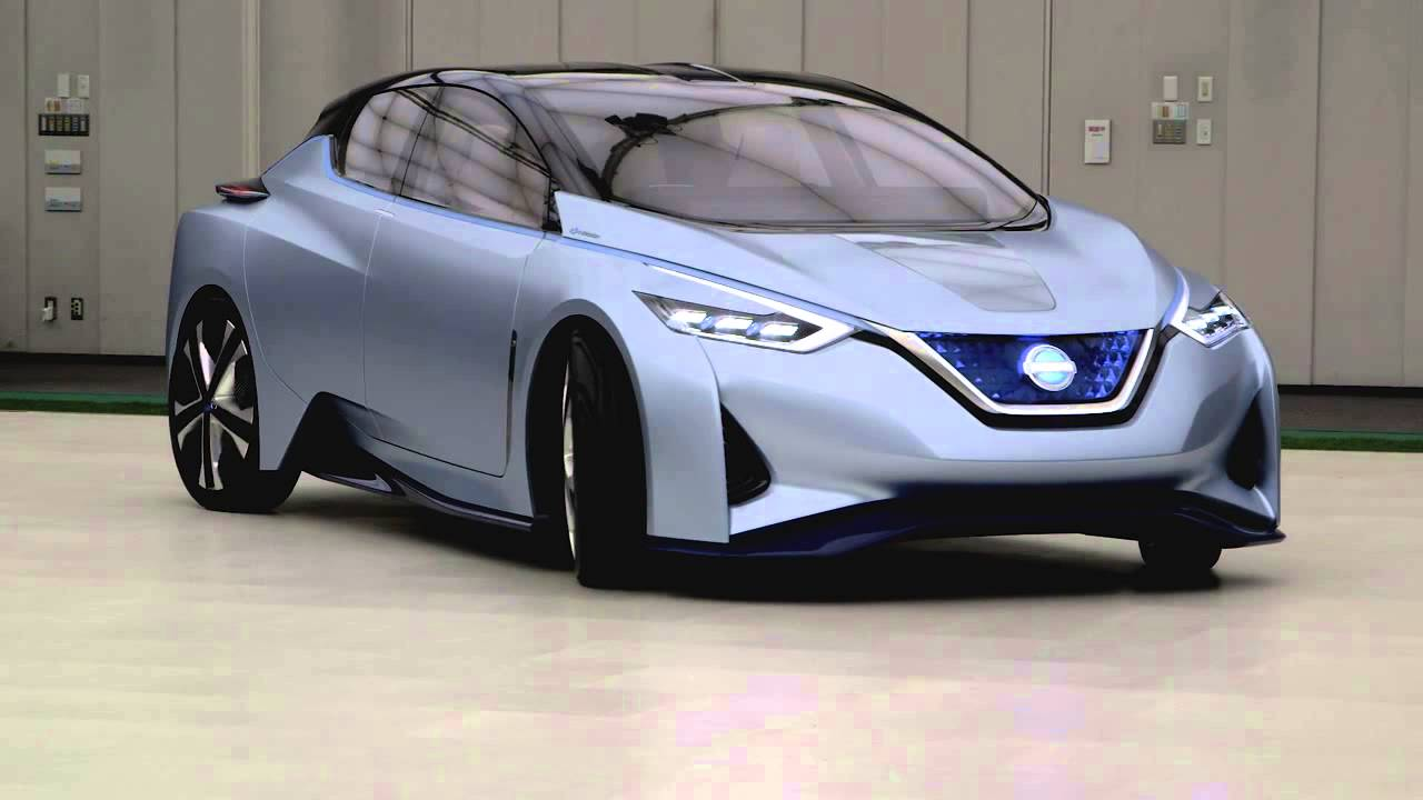 2018 nissan ids. brilliant ids with 2018 nissan ids t