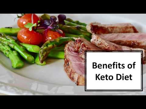 what-is-benefit-of-keto-diet-day-2