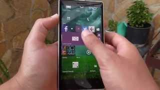 بعض هواتف لوميا 930 تحصل على تحديث مليء بالمشاكل