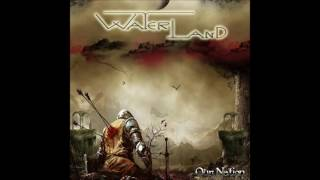 Download Waterland - Secrets of Mind MP3 song and Music Video