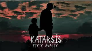 Katarsis-Yıkık Aralık Video