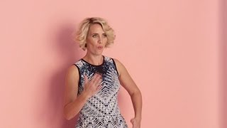 Claire Richards plays Truth Or Dare - Essentials