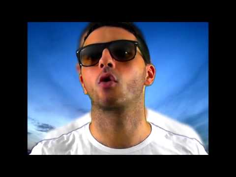 Antonio Vuolo – Voglio Sentirmi Libero!