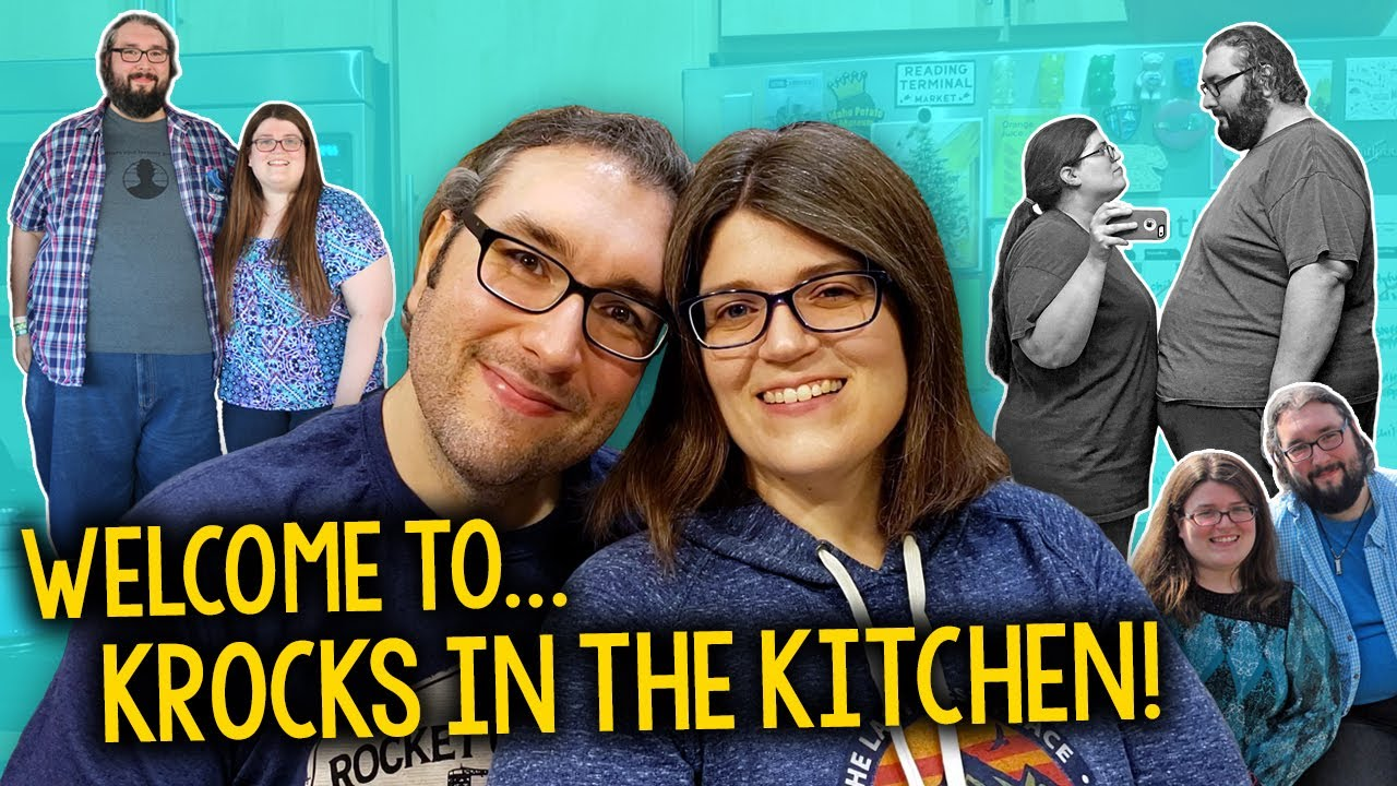 Welcome To Krocks In The Kitchen Krocks In The Kitchen