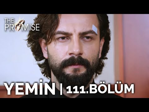 Yemin 111. Bölüm | The Promise Season 2 Episode 111