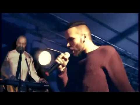 Клип Gravitonas - Shameless