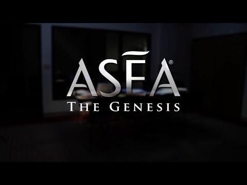 ASEA: Genesis / Founders Video