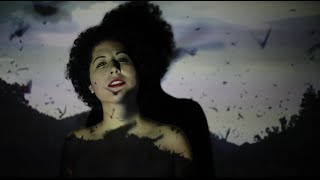LAURA GUARCH  - Fleeting Light (Official Music Video)