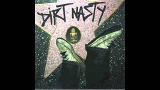 Dirt Nasty - 1980