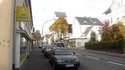 Neuenrader Webcam Bahnhofstrasse / www.mein-sauerland-guide.com